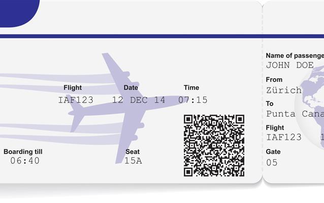 Satın alınmış bilet başkasına devredilebilir mi?
