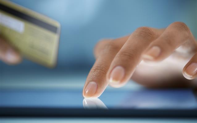Plata cu cardul de credit este sigură?