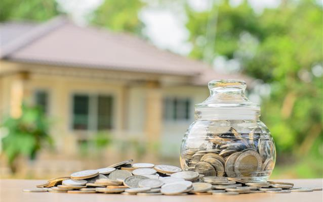 Care sunt costurile în cazul anulării sau reducerii duratei călătoriei?