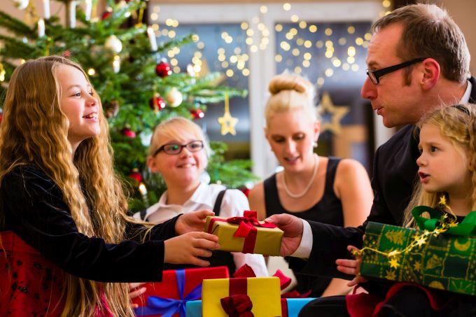 Dokąd Polacy latają na święta Bożego Narodzenia i sylwestra?
