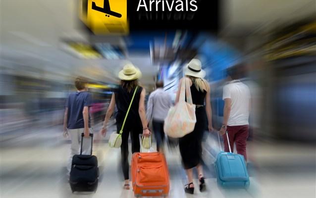 Direitos dos consumidores em caso de falência da companhia aérea