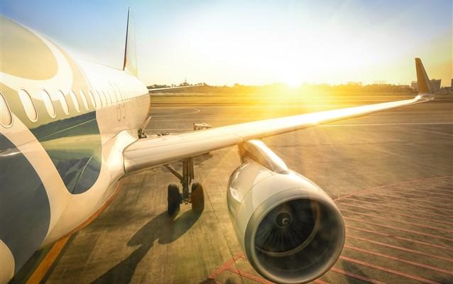 Jak zarezerwować lot łączony na eSky?