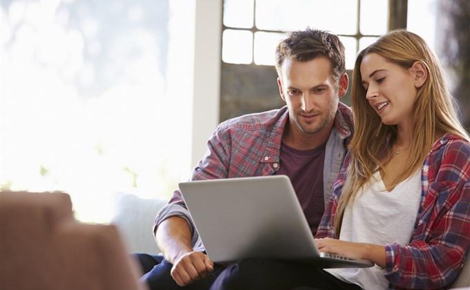 Rychlé online platby na eSky