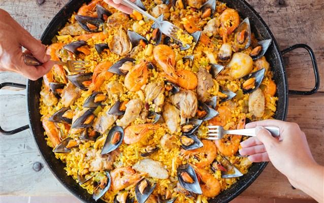 Top 10 Najsmaczniejszych Dan Kuchni Europejskiej Porady Dla