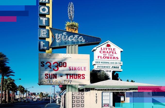 Hotel, hostel, motel – diferenças