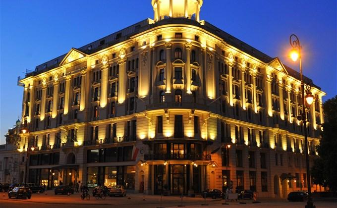 Diferencias entre hotel y hostal