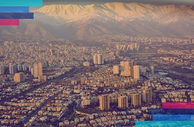 Iran zawiesza wydawanie wiz obywatelom Polski