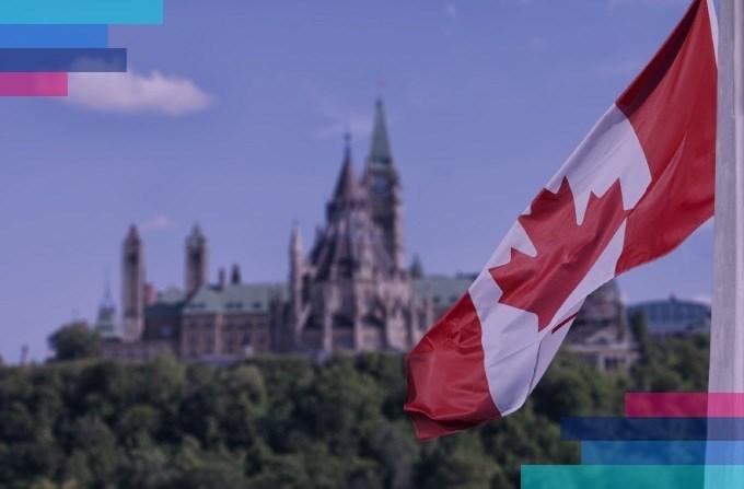 Kanada otwiera granice dla turystów