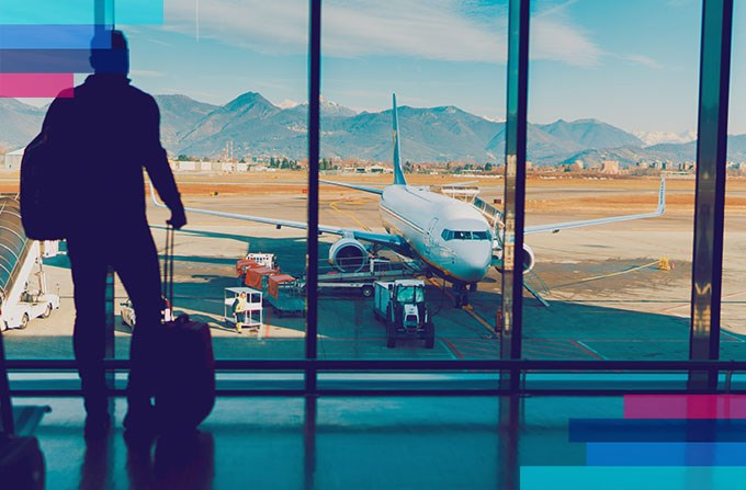 Kenya Airways będzie latać do Genewy i Rzymu