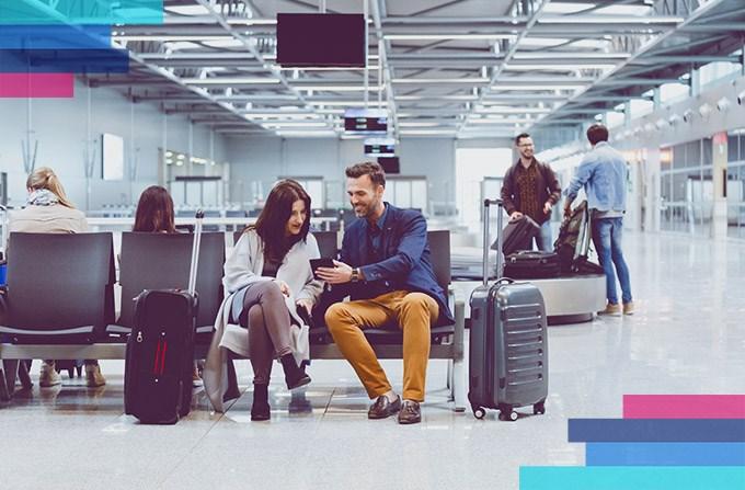 Lufthansa przejmie europejską linię. Na liście Alitalia, Norwegian i… Wizz Air!