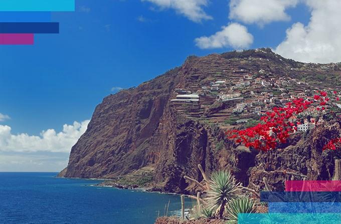 Jak se připravit na výlet na Madeiru?