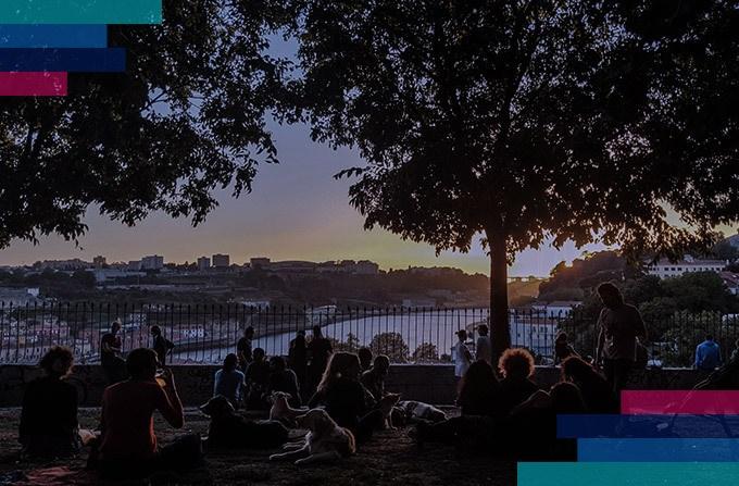 Wakacje 2021 w Portugalii – co warto wiedzieć przed podróżą?