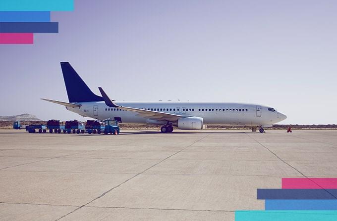 Ryanair wyłącznym właścicielem Laudamotion
