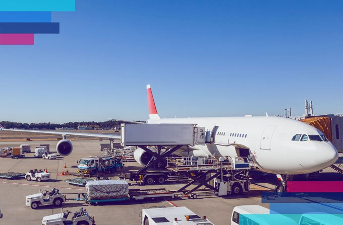 Ryanair przejmuje obsługę swoich samolotów w Polsce