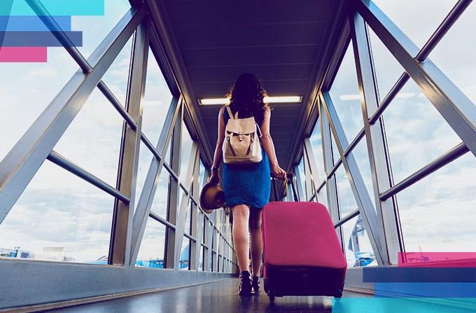 Ryanair znów zmienia ceny bagażu i pierwszeństwa wejścia na pokład!