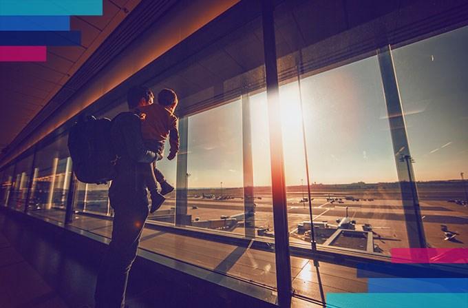 Koniec Ryanair Holidays. Irlandczycy wycofują się z wycieczek