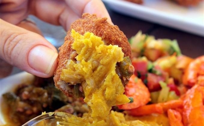 Quiz: Quanto você sabe sobre a culinária brasileira?