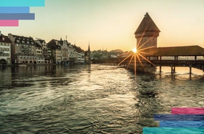 Aktualne obostrzenia i zasady podróżowania do Szwajcarii