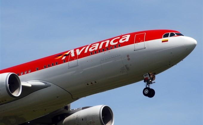 Viaja por latinoamérica sin visa