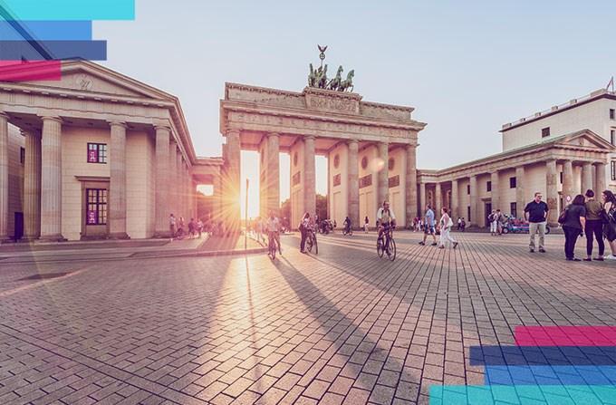 Berlin: dlaczego warto odwiedzić to miasto i skorzystać z karty Berlin WelcomeCard?