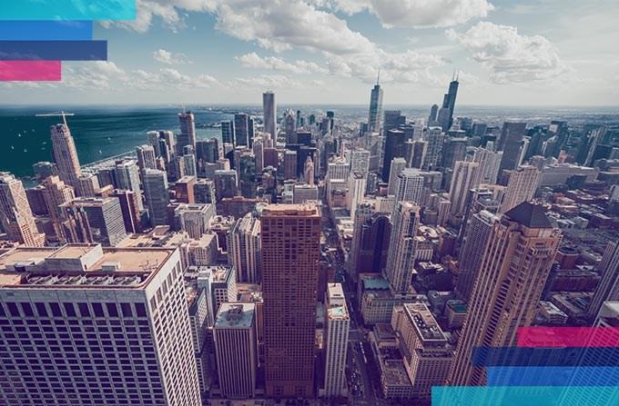 Bilety do Chicago: Promocje, okazje. Kiedy rezerwować tanio?