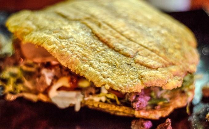 Cinco delicias para probar en Colombia