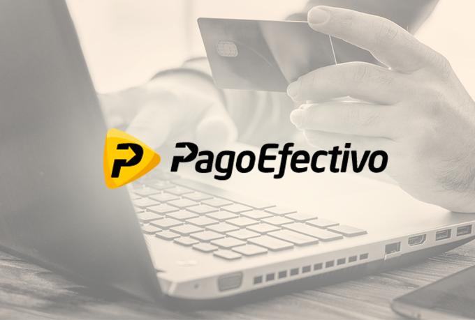 ¿Cómo pagar en eDestinos con PagoEfectivo?