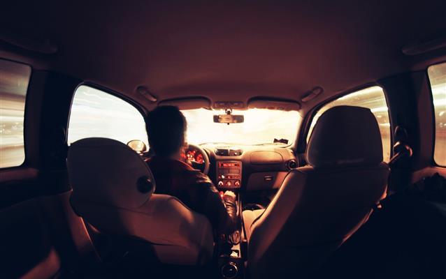 Sürücü belgesi