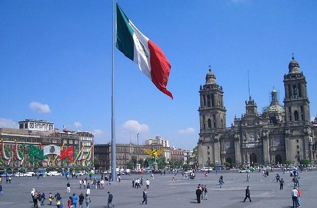 Entre rancheras, historia y cultura mexicana