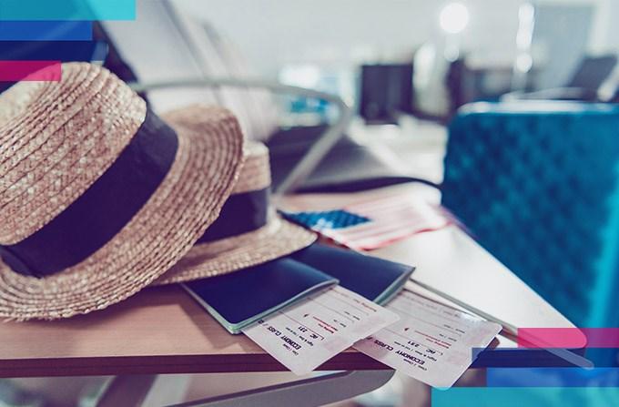 Co daje wykupienie standardowego ubezpieczenia kosztów rezygnacji z biletu lotniczego?