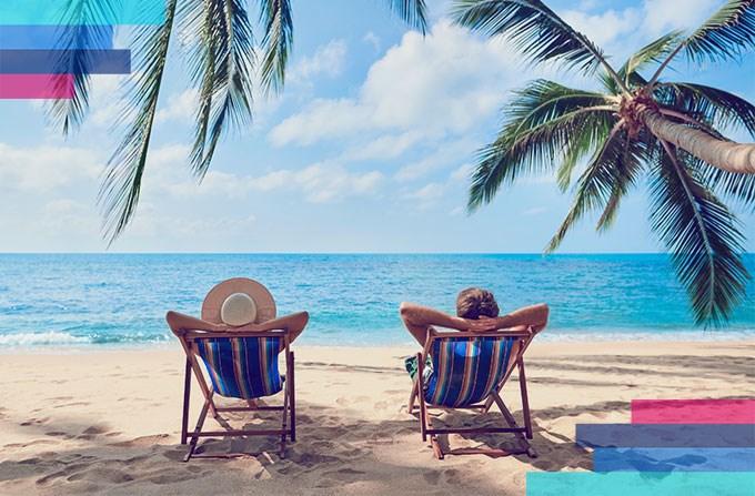 Co to są wakacje last minute?