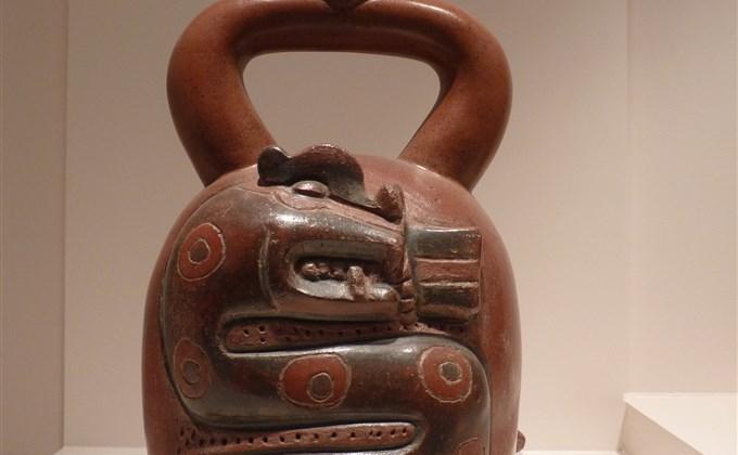 Museos en Cuzco