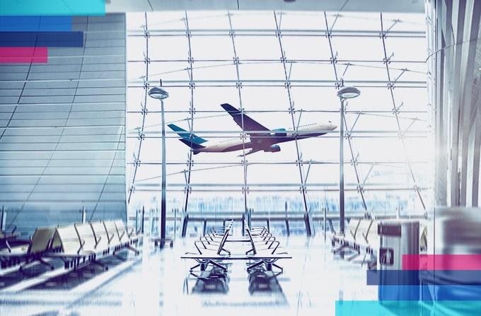 Czy Lotnisko Chopina i Okęcie to to samo?