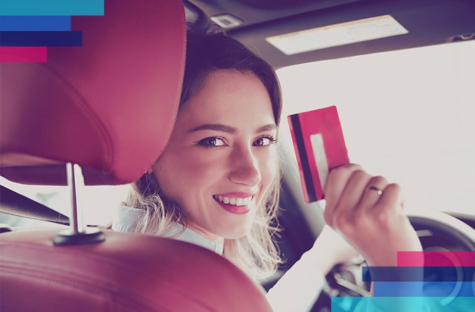 Can I rent a car without having a credit card?