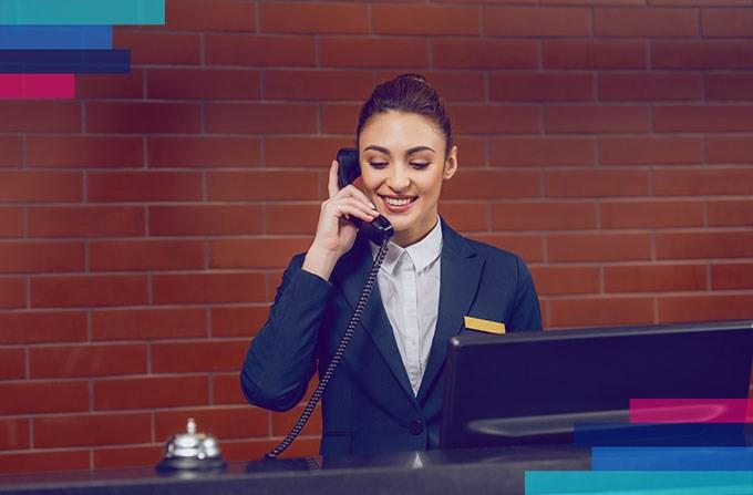 Czy można anulować rezerwację hotelu?