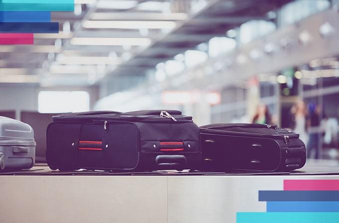 Czy można anulować zamówiony bagaż?