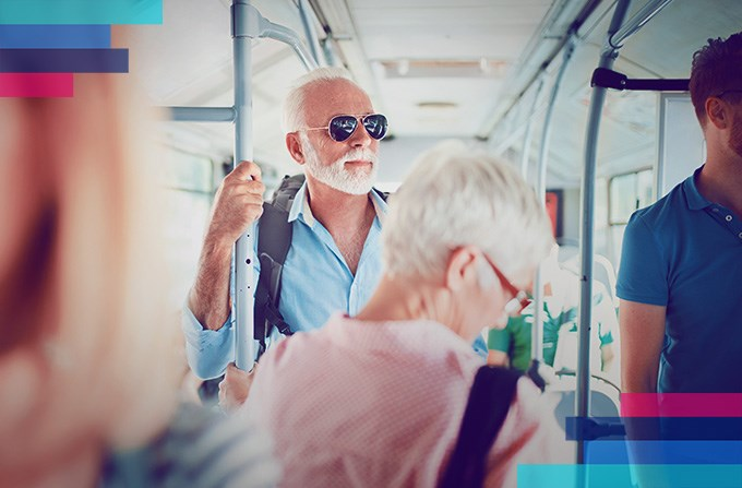 Czy seniorom przysługują zniżki?