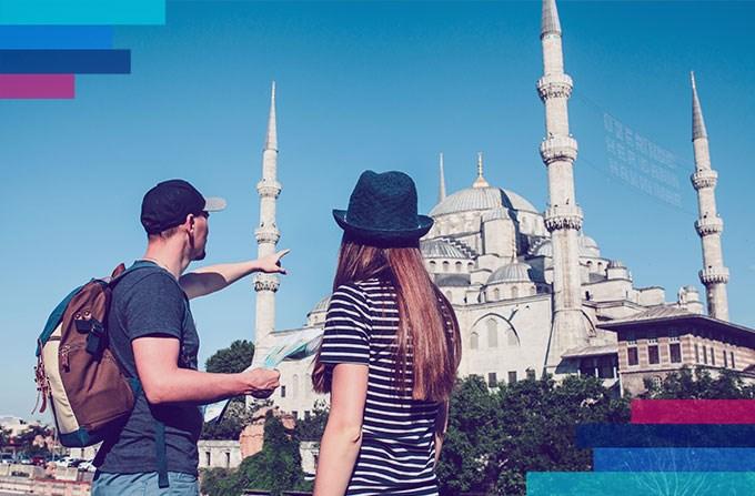 Czy Turcja jest bezpieczna dla turystów?