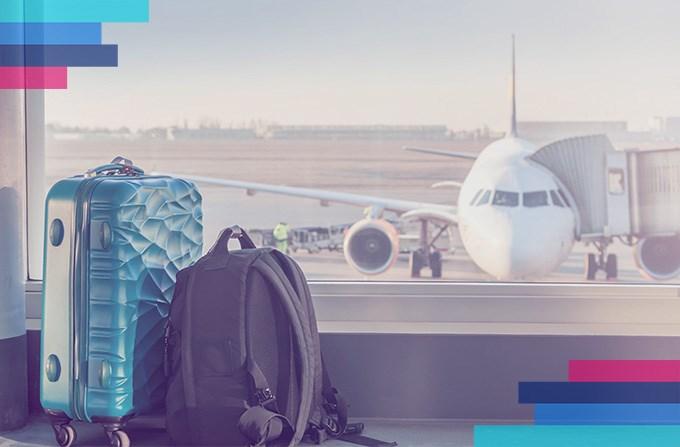 Czy w cenie biletu lotniczego zawarte jest ubezpieczenie bagażu?