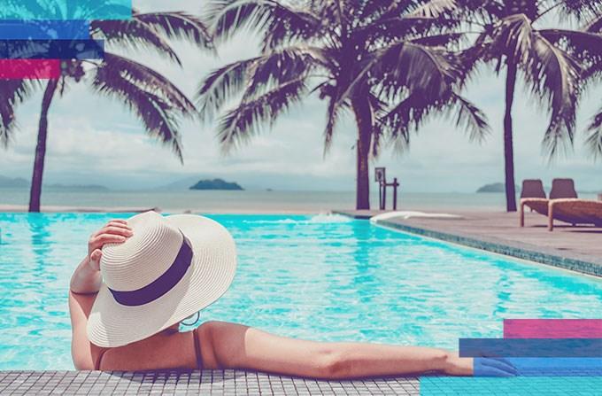 Czy we wrześniu wakacje są tańsze?