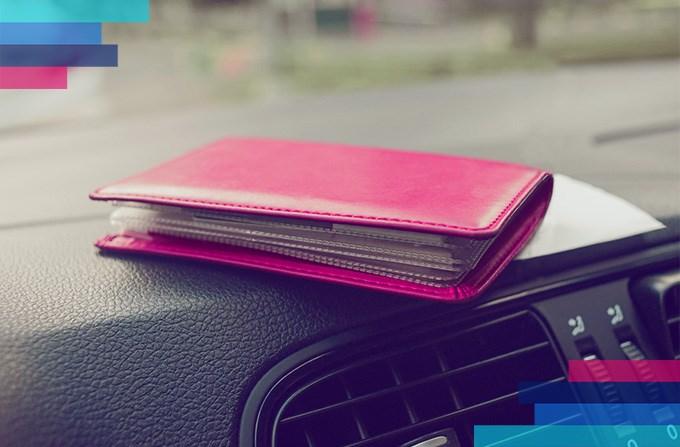 Dokumenty potrzebne do odbioru samochodu