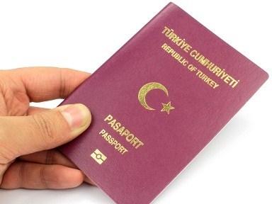 Pasaport Nasıl Çıkarılır?