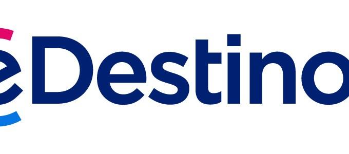 ¿eDestinos.com es confiable