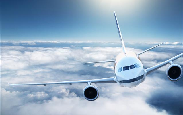What is included in the travel insurance, when buying a flight ticket