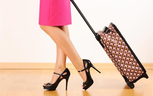 Ce este bagajul de mână?
