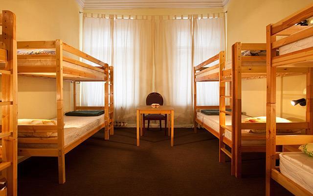 Hoteluri de 1 stea