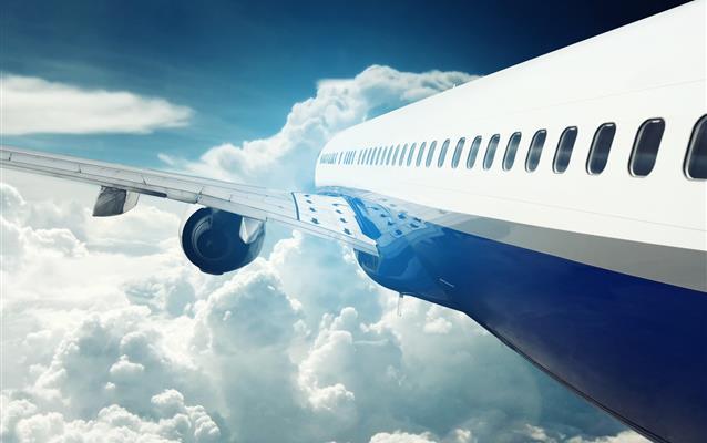 Фалит на авиокомпания – какви са правата ми