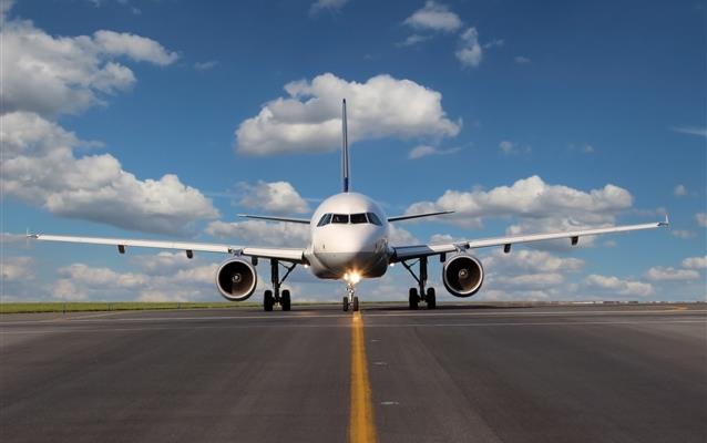 Companii aeriene low-cost