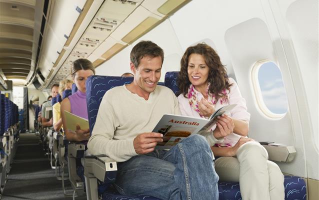 Programe de fidelizare ale companiilor aeriene