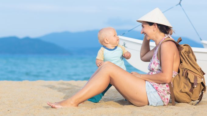 Co to je cestovní pojištění?